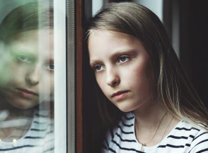 Na tę chorobę cierpi już co trzeci nastolatek. Sytuacja jest tak poważna, że Ministerstwo Zdrowia planuje program ratunkowy
