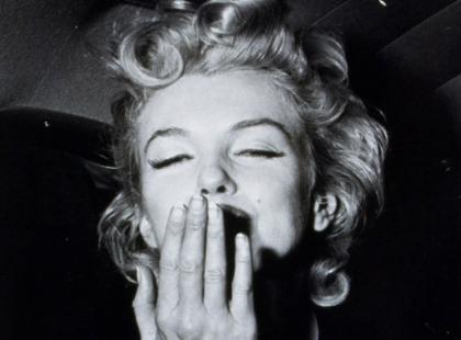 Na zawsze Marilyn