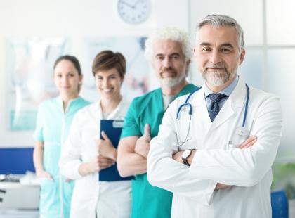 Naczelna Izba Lekarska – co powinnaś o niej wiedzieć?