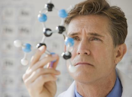 Nad czym pracują naukowcy? – nowe nadzieje w leczeniu celiakii