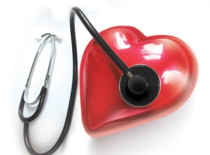 Nadciśnienie – choroba, której nie można ignorować