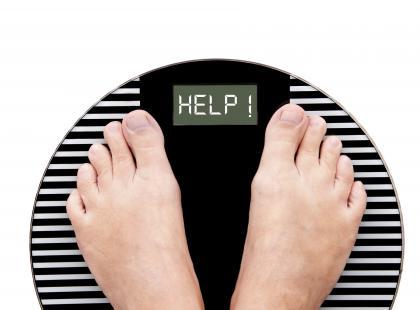 Nadwaga i otyłość – przyczyny, rodzaje i skutki zdrowotne