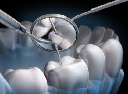 Nadwrażliwość zębów – jak uchronić się od bólu?