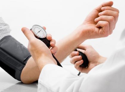 Nadzieja dla chorych z opornym nadciśnieniem tętniczym