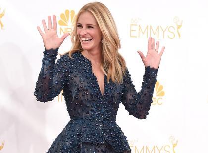 Nagrody Emmy Awards 2014 rozdane! Mamy wyniki!