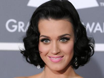 Nagrody Grammy 2009 rozdane