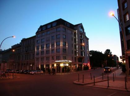 Najbardziej oryginalne hotele na świecie