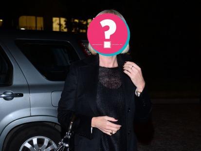 Najbogatszą kobietą w Polsce jest... Zobacz ranking!
