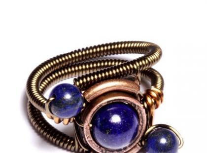 Najciekawsze techniki robienia biżuterii – galeria inspiracji