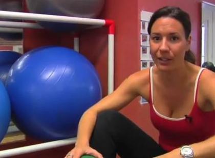 Najczęstsze błędy przy odchudzaniu (video)