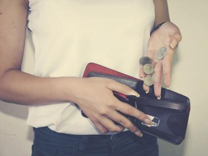 Najczęstsze błędy w planowaniu oszczędzania