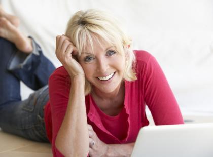 Najczęstsze nowotwory złośliwe u kobiet - zwróć uwagę na pierwsze objawy!