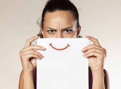 Najczęstsze powody przez które nie możesz schudnąć