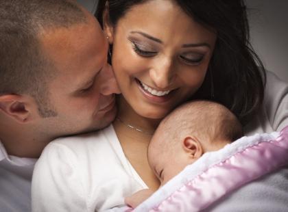 Najczęstsze problemy rodziców adopcyjnych
