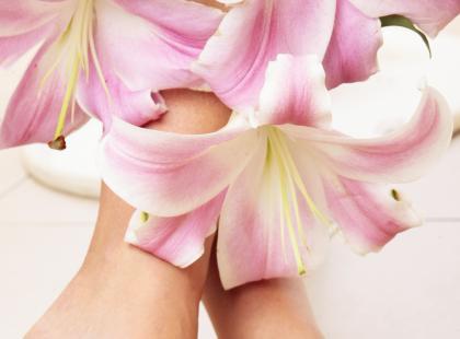 Najczęstsze problemy z paznokciami - jak im zapobiec?