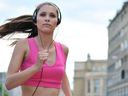 Najczęstsze pytania dotyczące biegania