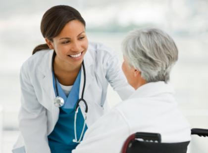 Najczęstsze złamania kości w wieku geriatrycznym cz. II