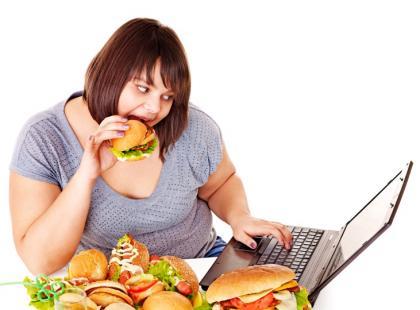 Najdziwniejsze diety świata