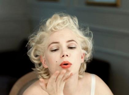 Najlepsza aktorka - nominacje do Oscarów 2012