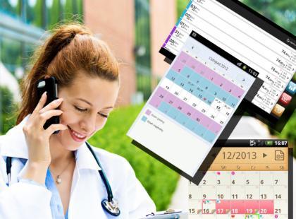 Najlepsze darmowe aplikacje zdrowotne na telefon!