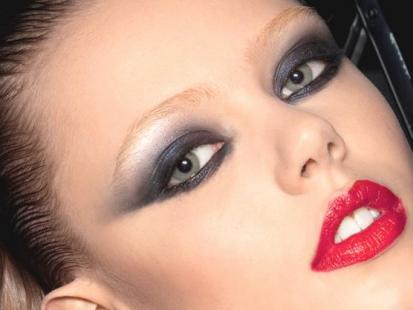 Najlepsze dla Urody - Kosmetyki do makijażu
