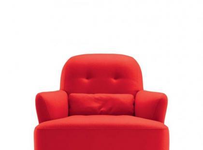 Najlepsze fotele pikowane