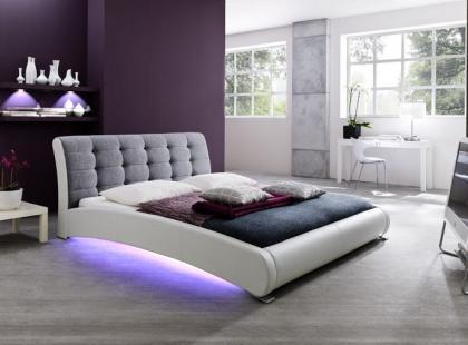 Najlepsze kolory do sypialni