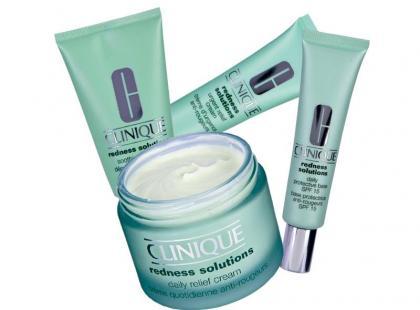 Najlepsze kosmetyki do pielęgnacji twarzy i ciała