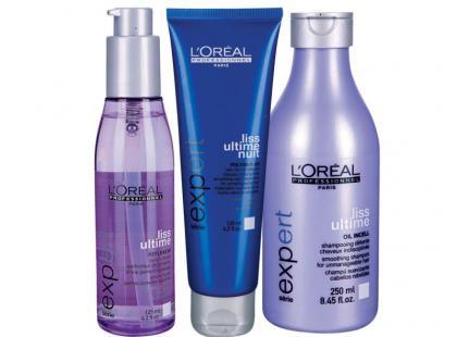 Najlepsze kosmetyki do pielęgnacji włosów