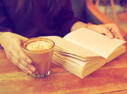 Najlepsze nowości książkowe na styczeń 2016