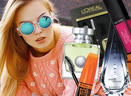Najlepsze promocje w drogeriach: te kosmetyki upolujesz taniej!