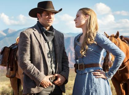 """Najlepsze seriale 2016 roku. """"Westworld"""" bezapelacyjnym hitem! Co jeszcze nas wciągnęło?"""