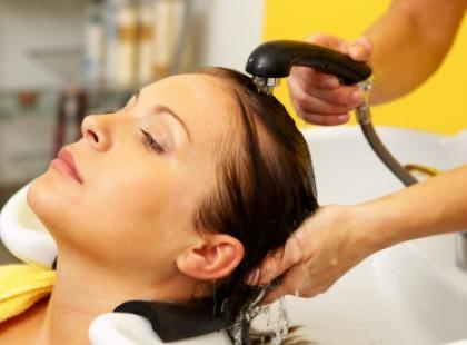 Najlepsze specyfiki do włosów