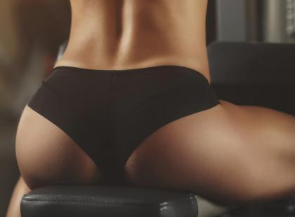 Najlepszy plan odchudzający: idealne ciało w 21 dni!