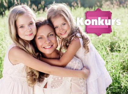 Najlepszy pomysł na prezent na Dzień Matki! Wygraj słodkie zestawy od marki Wawel i obdaruj ukochaną Mamę