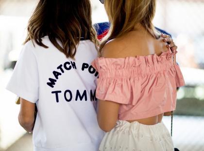 Najmodniejsze bluzki na wakacje? Znalazłyśmy je w kolekcji Orsay!