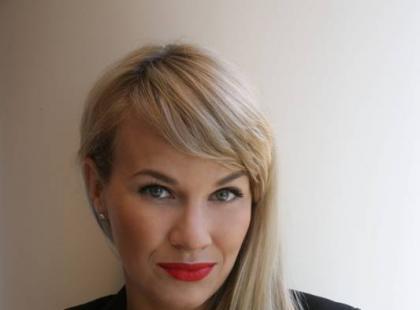Najmodniejsze makijaże - sylwester i karnawał 2012/2013