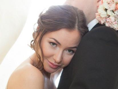 Najmodniejsze obrączki ślubne 2016