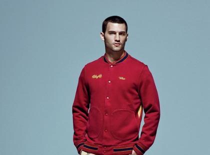 Najnowsza kolekcja adidas Originals by Originals