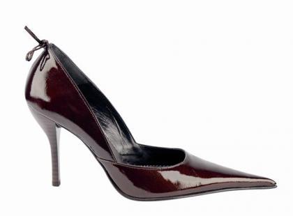 Najnowsza kolekcja obuwia VENEZIA