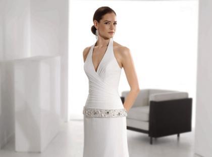 Najnowsza kolekcja sukien ślubnych Fara Sposa