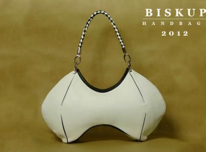 Najnowsza kolekcja torebek Biskup Handbags