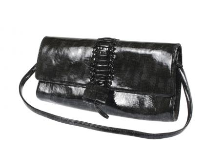 Najnowsza kolekcja torebek od CCC