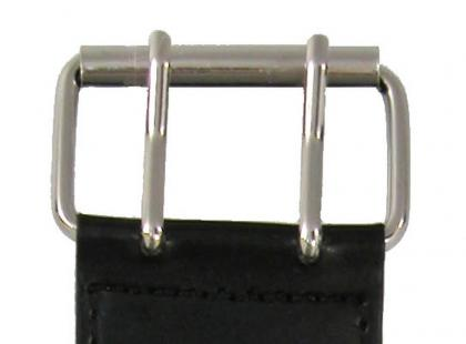 Najnowsza kolekcja zegarków Bijou Brigitte