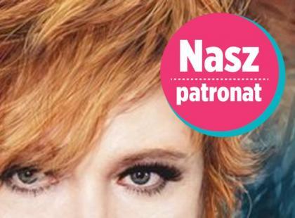 Najnowsza płyta Lory Szafran już w sprzedaży!