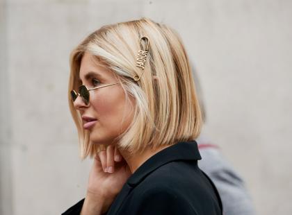 Najnowsze trendy! 12 najmodniejszych fryzur 2019 roku