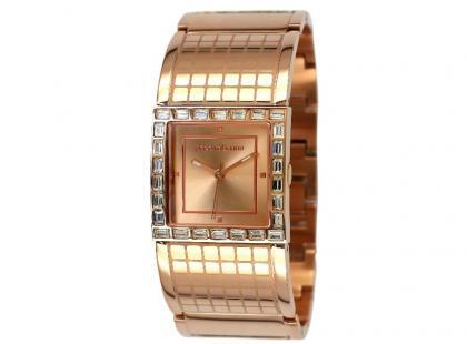 Najnowsze zegarki Paco Rabanne
