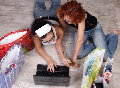Najnowsze zmiany w prawie konsumenckim