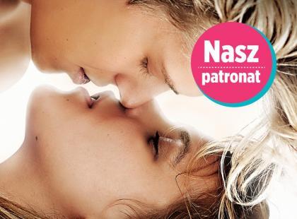"""Najnowszy polski dramat """"Nieulotne"""" już w kinach"""