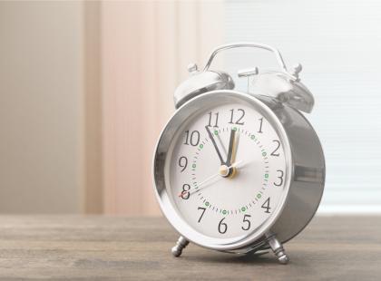 Najnowszy pomysł polityków - likwidacja zmiany czasu w Polsce. Wejdzie w życie?